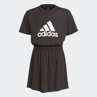 ダンスワンピース / Dance Dress