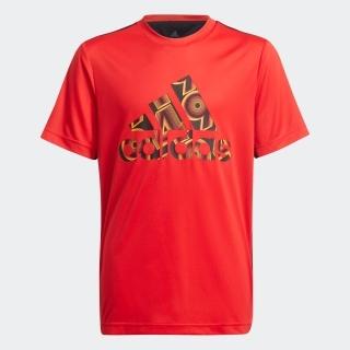 AEROREADY ロゴ半袖Tシャツ / AEROREADY Logo Tee