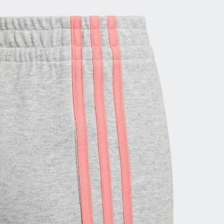3ストライプス テーパードレッグパンツ / 3-Stripes Tapered Leg Pants
