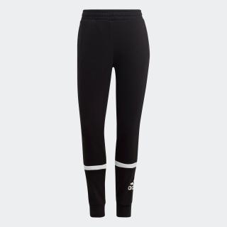 エッセンシャルズ ロゴ カラーブロック フリースパンツ / Essentials Logo Colorblock Fleece Pants