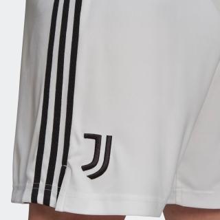 ユベントス 21/22 ホーム ショーツ / Juventus 21/22 Home Shorts