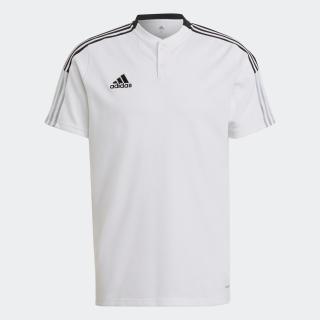ティロ 21 シャツ / Tiro 21 Polo Shirt
