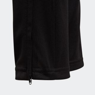 ティロ 21 トラックパンツ(ジャージ) / Tiro 21 Track Pants