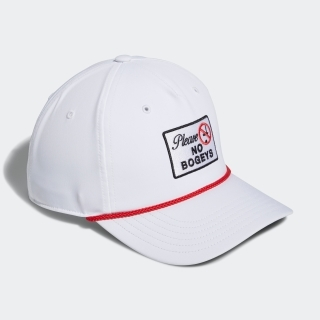 PRIMEGREEN ノーボギーキャップ 【ゴルフ】/ No Bogeys Snapback Hat