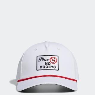 PRIMEGREEN ノーボギーキャップ / No Bogeys Snapback Hat