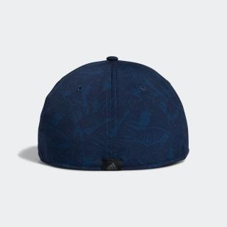 PRIMEGREEN ツアープリントキャップ / Tour Print Hat