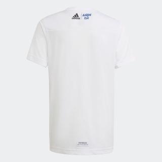 アーロン・カイ 半袖Tシャツ / Aaron Kai Tee