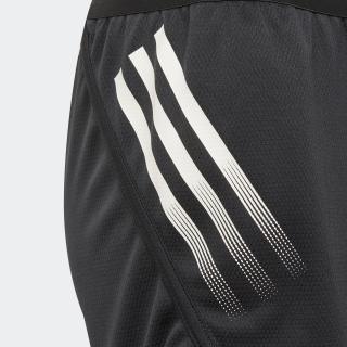 AEROREADY 3ストライプス ショーツ / AEROREADY 3-Stripes Shorts