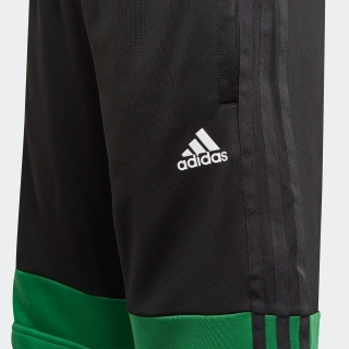 3ストライプス  AEROREADY PRIMEBLUE ショーツ / 3-Stripes AEROREADY Primeblue Shorts
