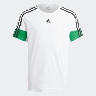 ホワイト/ブラック/コアグリーン(GM8450)