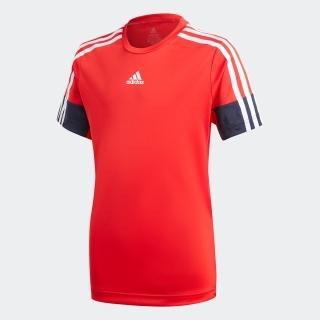 3ストライプス AEROREADY PRIMEBLUE 半袖Tシャツ / 3-Stripes AEROREADY Primeblue Tee