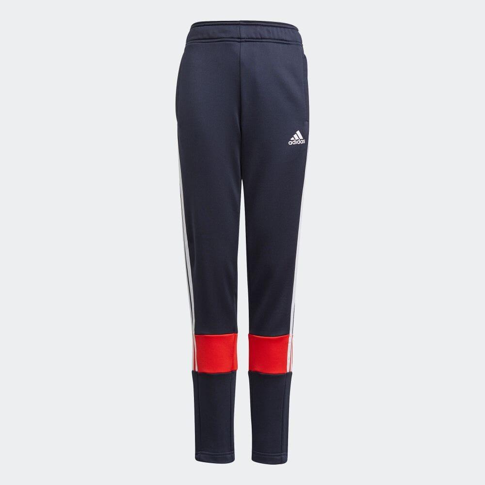 3ストライプス AEROREADY PRIMEBLUE パンツ / 3-Stripes AEROREADY Primeblue Pants