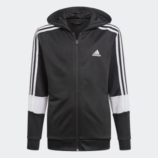 ブラック/ホワイト(GM8455)