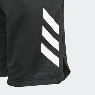 XFG AEROREADY PRIMEBLUE ショーツ / XFG AEROREADY Primeblue Shorts