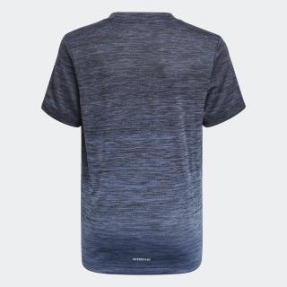 AEROREADY グラデーション 半袖Tシャツ / AEROREADY Gradient Tee