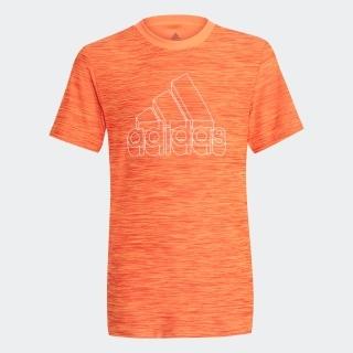 トゥルーオレンジ/スカーレット/ホワイト(GM8474)