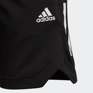 AEROREADY ウーブン 3ストライプス ショーツ / AEROREADY Woven 3-Stripes Shorts