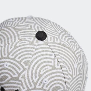 HTC ベースボールキャップ