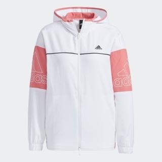 マストハブ CLO ジャケット / Must Haves CLO Jacket