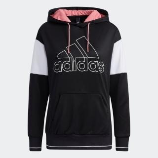 マストハブ フーデッド スウェットシャツ / Must Haves Hooded Sweatshirt