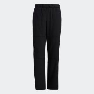 マストハブ CLO パンツ / Must Haves CLO Pants
