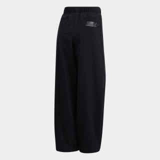 Tech ウーブンパンツ / Tech Woven Pants