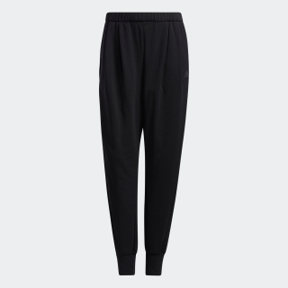 Tech ニットパンツ / Tech Knit Pants
