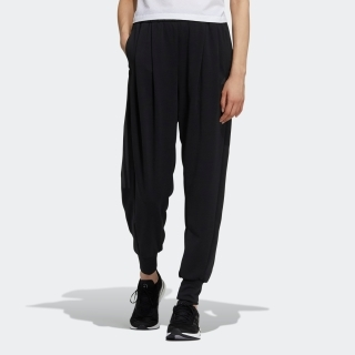 Tech ニットパンツ / Tech Knit Pants