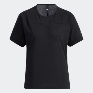 Tech 半袖Tシャツ / Tech Tee