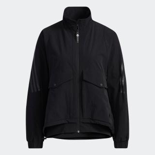 ショート Tech ジャケット / Short Tech Jacket