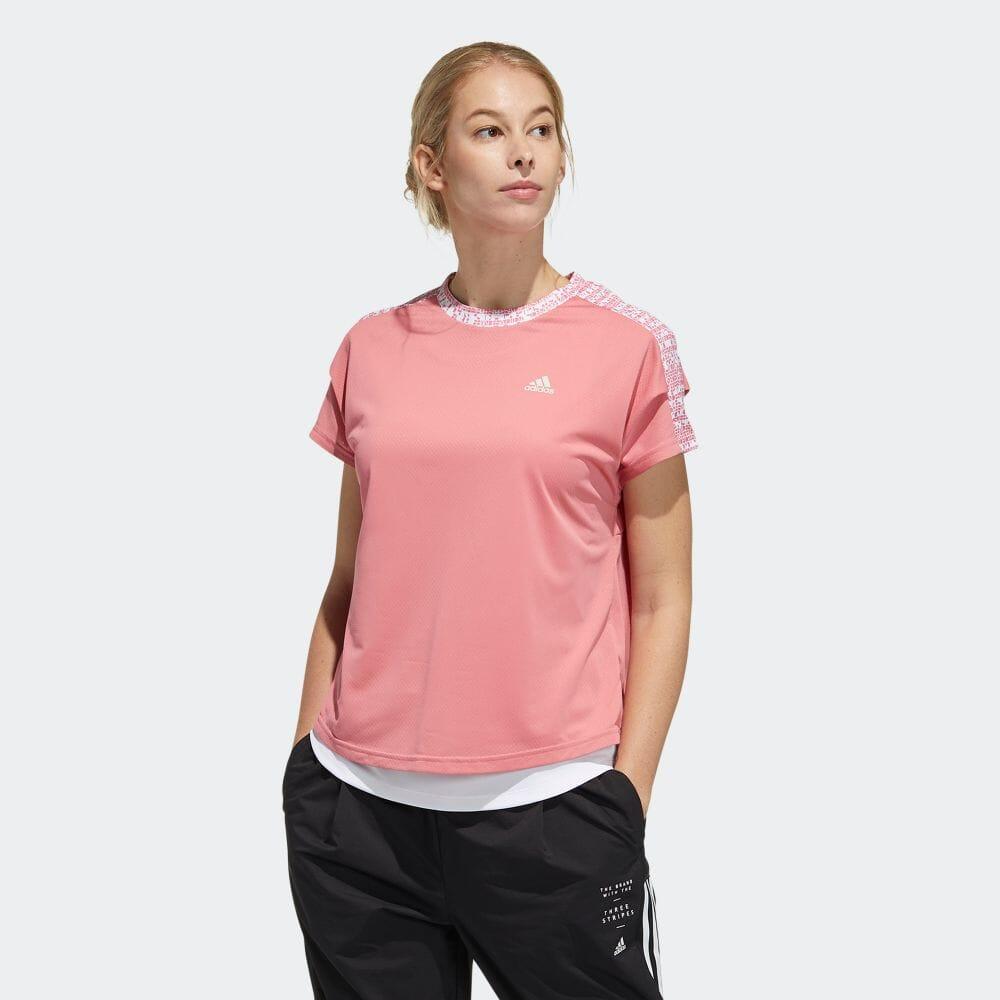 マストハブ レイヤード Tシャツ / Must Haves Layered Tee