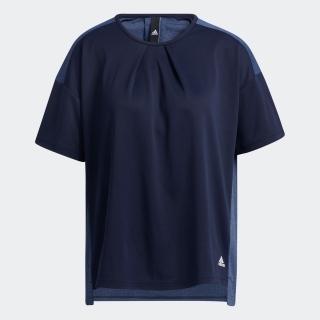 マストハブ Tero 半袖Tシャツ / Must Haves Tero Tee