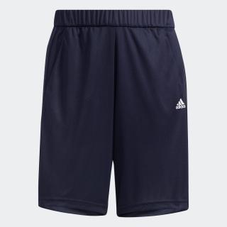 マストハブ ライトショーツ / Must Haves Light Shorts