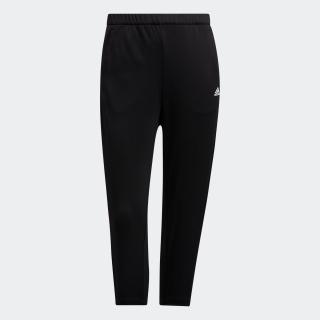 マストハブ TERO カプリパンツ / Must Haves Tero Capri Pants