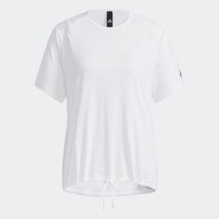 マストハブ リラックス 半袖Tシャツ / Must Haves Relaxed Tee