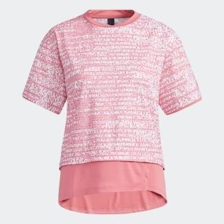 マストハブ ルーズ半袖Tシャツ / Must Haves Loose Tee