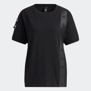 バッジ オブ スポーツ 2 半袖Tシャツ / Badge of Sport Tee