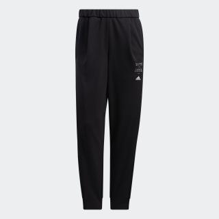 マストハブ ニットパンツ / Must Haves Knit Pants