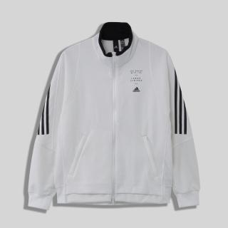 マストハブ ニットジャケット /Must Haves Knit Jacket