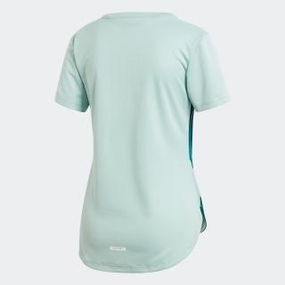 チームハンガリー HEAT. RDY 半袖Tシャツ / Team Hungary HEAT. RDY Tee