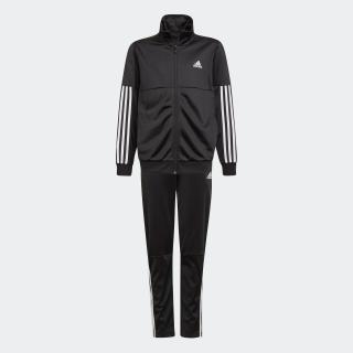 3ストライプス チーム トラックスーツ / 3-Stripes Team Track Suit
