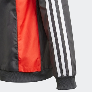 ウーブン トラックスーツ(ジャージセットアップ) / Woven Track Suit