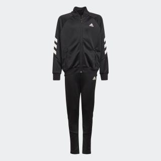 XFG 3ストライプス トラックスーツ / XFG 3-Stripes Track Suit