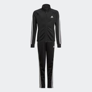 3ストライプス チーム PRIMEGREEN トラックスーツ / 3-Stripes Team Primegreen Track Suit