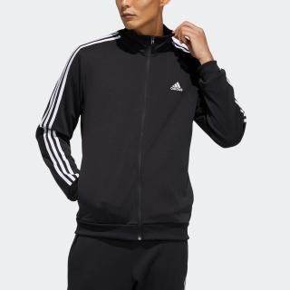 マストハブ 3ストライプス ウォームアップ ジャケット / Must Haves 3-Stripes Warm Up Jacket