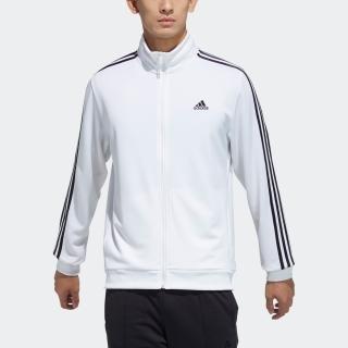 マストハブ 3ストライプス Wuji ジャケット / Must Haves 3-Stripes Wuji Jacket
