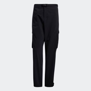 Tech 7/8丈パンツ / Tech 7/8 Length Pants