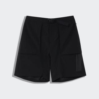 テック ウーブンショーツ / Tech Woven Shorts