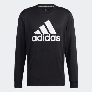 マストハブ クルー 21 スウェットシャツ / Must Haves Crew 21 Sweatshirt