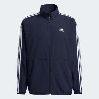 マストハブ 3ストライプス クラシックジャケット / Must Haves 3-Stripes Classic Jacket